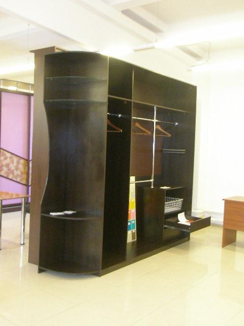 Шкаф-купе - мебель для дома - доска объявлений - вся мебель.