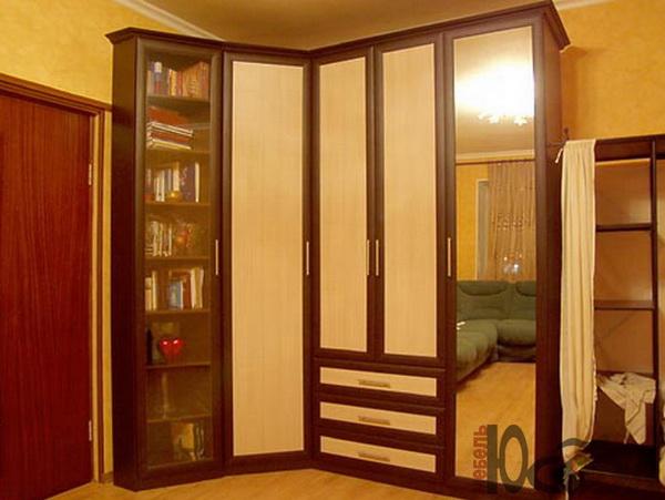 Мебель для дома - доска объявлений - вся мебель.